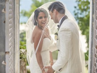 TL Wedding NYC 4