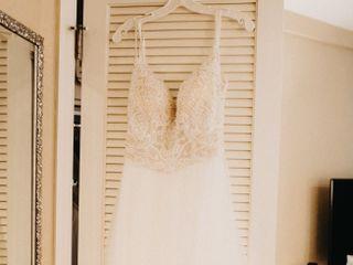 Lily's Bridal 5