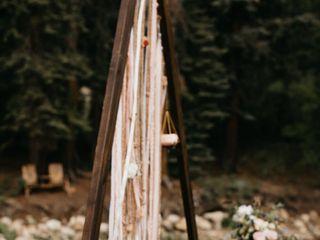 Weddings With A Twist, LLC 2