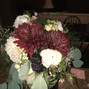 Amore Fiori Flowers and Gifts 7