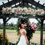 Love Blooms Wedding and Event Design 44