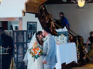 Wedding Solutions 1