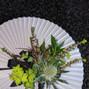 Gardenias Event Floral 12