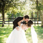 The White Barn Wedding 15