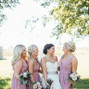 Shelby Lea Photography 26