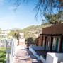 Corona Ranch Tucson 14