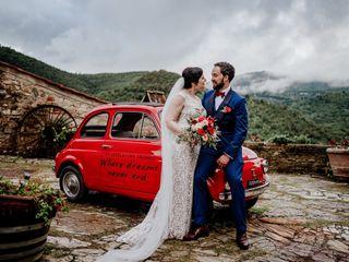 Tuscania Events 3