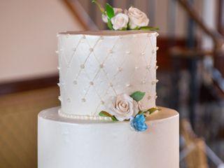 Karen Rodkey Cakes 3