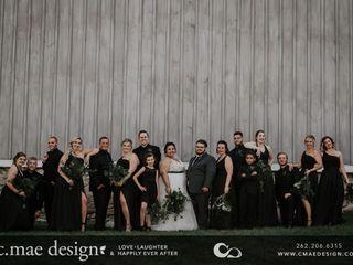 C.Mae Design 3