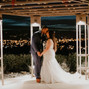 Boulder Ridge by Wedgewood Weddings 11