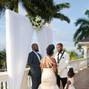 Bridal Dreams Jamaica 13