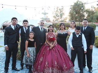 Rancho Las Fuentes 7