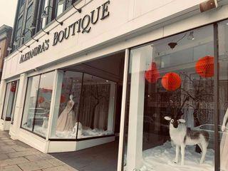Alexandra's Boutique 4