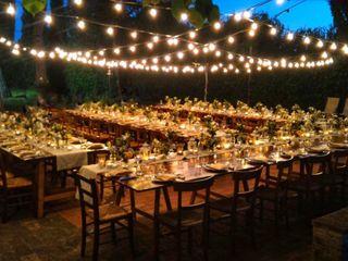 Valentina Franci Wedding & Event Planner 3