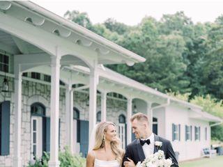 Georgia Grace Weddings 2