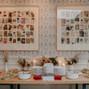 Ladyfern Flowers- Flower Farm and Design Studio 13