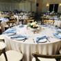Elegant Affairs Event Design and Coordination 22
