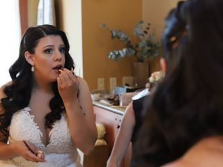 Makeup by Alexaly 4