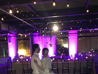 Legendary Weddings 3