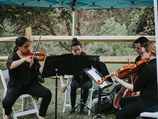 Morris Quartet 1