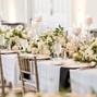 That's It! Wedding Concepts LLC 12
