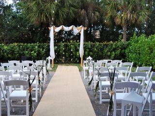 South Party Rental 5