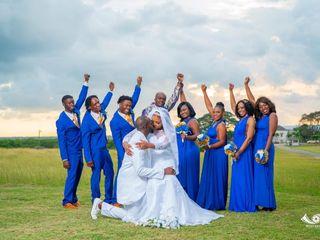 Pro-Cut Wedding Photography 4