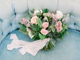 Knox Flowers 1