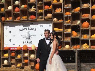 Mapleside Farms 2