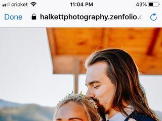 Derek Halkett Photography 5