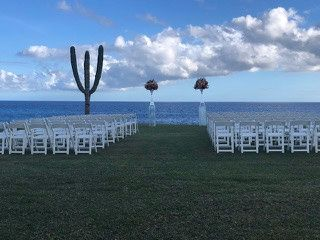 Romantic Cabo Weddings 3
