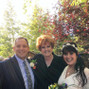 Rocky Mountain Dream Weddings by Julie Wright-Kile, Wedding Officiant 8
