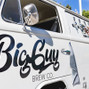 Big Guy Brew Bus 12