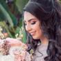 DeMarco Weddings 9
