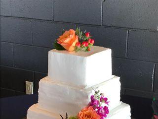 Capital City Cakes 1