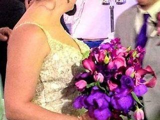 In Bloom Florist 3