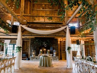 Private Weddings and Events 3