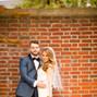 Giorgenti Weddings 13