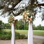 Dream Designs Florist and Wedding Boutique 10