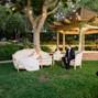 The Secret Garden at Rancho Santa Fe 8