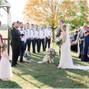 Rev. Cory Newell and Associates 15