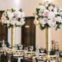 Treasured Blossoms Floral & Event Designs 8