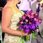 In Bloom Florist 8