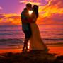 Maui Wedding Adventures 38