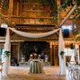 Private Weddings and Events 10