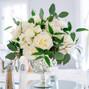 Scentsational Florals - Affordable 8