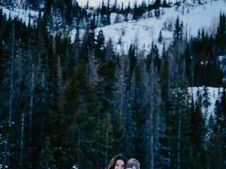 Vanilla Pine Photography 5