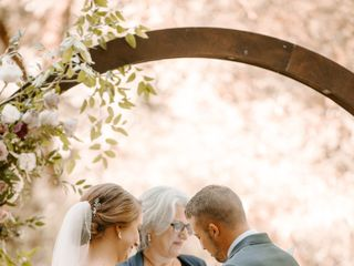 Officiant Services by Colleen 4