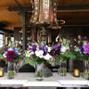 Flower Blossom Farm 17