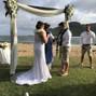 Pele's Wedding & Events 11